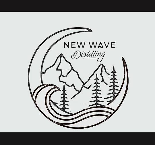 New Wave Distilling